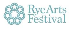 Rye-Arts-festival-2016