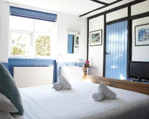 playden-oasts-hotel-rye