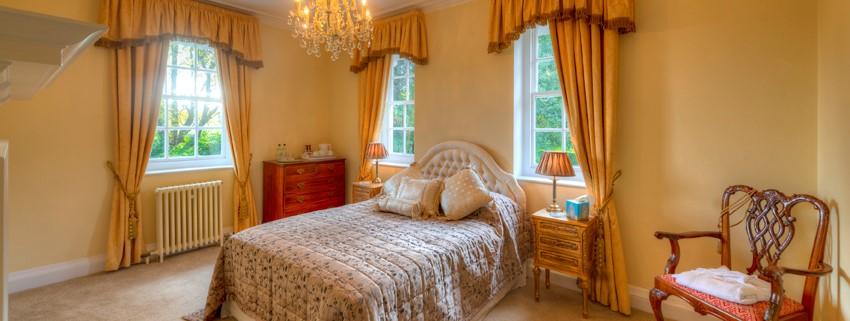 Avenue suite Saltcote Place