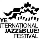Rye Bay Jazz Festival