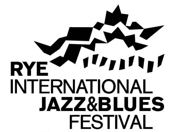Rye_Bay_Jazz_2016