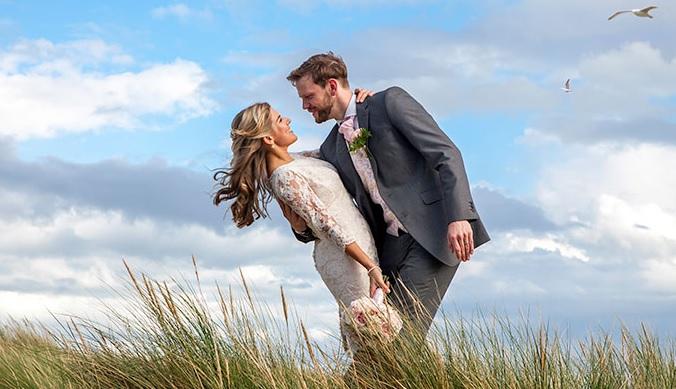 Debbie-sanderson-Rye-wedding-photographer2