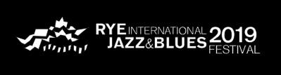 Rye International Jazz and Blues Festival 2019